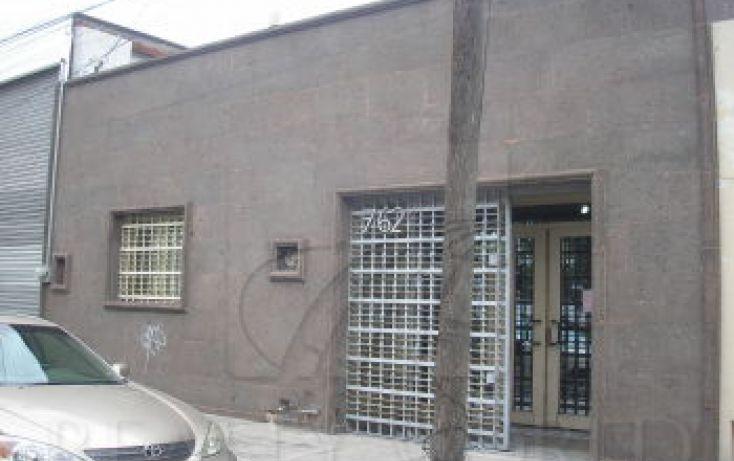 Foto de casa en venta en 768, lomas, monterrey, nuevo león, 1932122 no 02