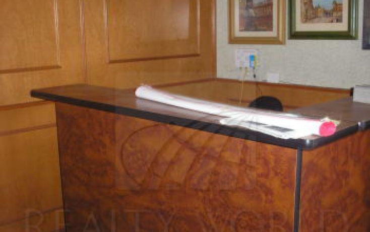 Foto de casa en venta en 768, lomas, monterrey, nuevo león, 1932122 no 03