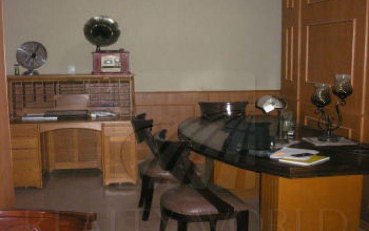 Foto de casa en venta en 768, lomas, monterrey, nuevo león, 1932122 no 04