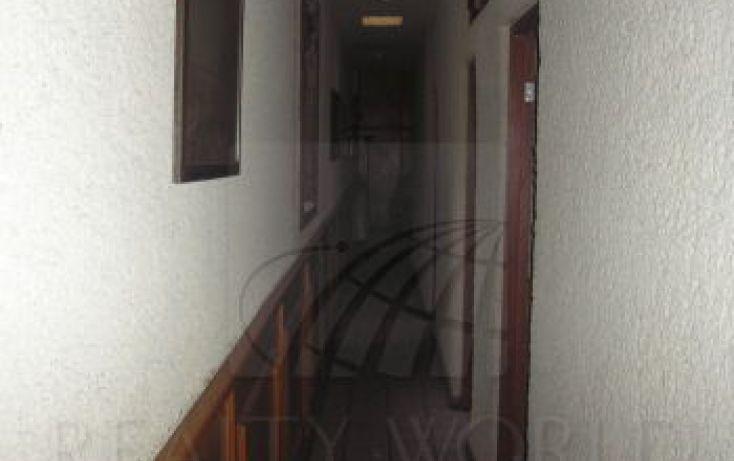 Foto de casa en venta en 768, lomas, monterrey, nuevo león, 1932122 no 05