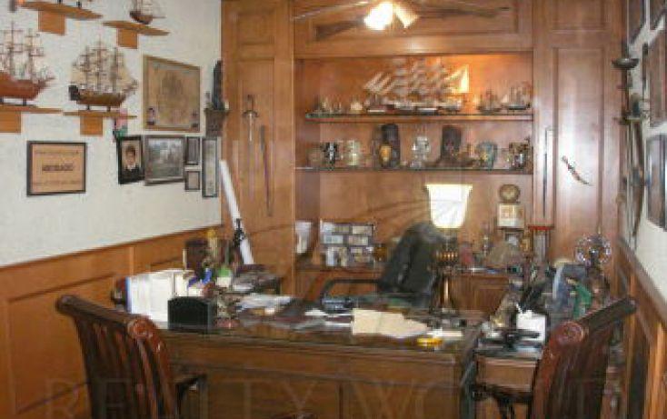 Foto de casa en venta en 768, lomas, monterrey, nuevo león, 1932122 no 08