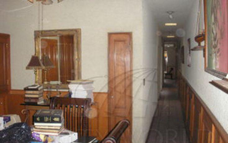 Foto de casa en venta en 768, lomas, monterrey, nuevo león, 1932122 no 09