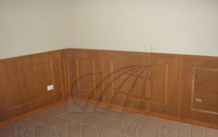 Foto de casa en venta en 768, lomas, monterrey, nuevo león, 1932122 no 10