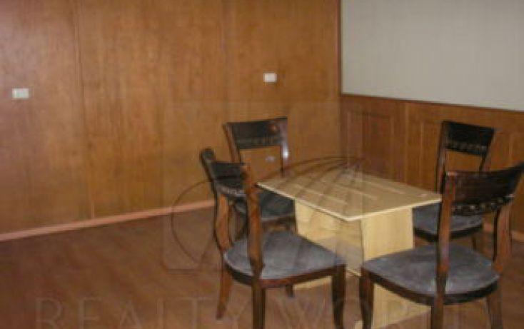 Foto de casa en venta en 768, lomas, monterrey, nuevo león, 1932122 no 11