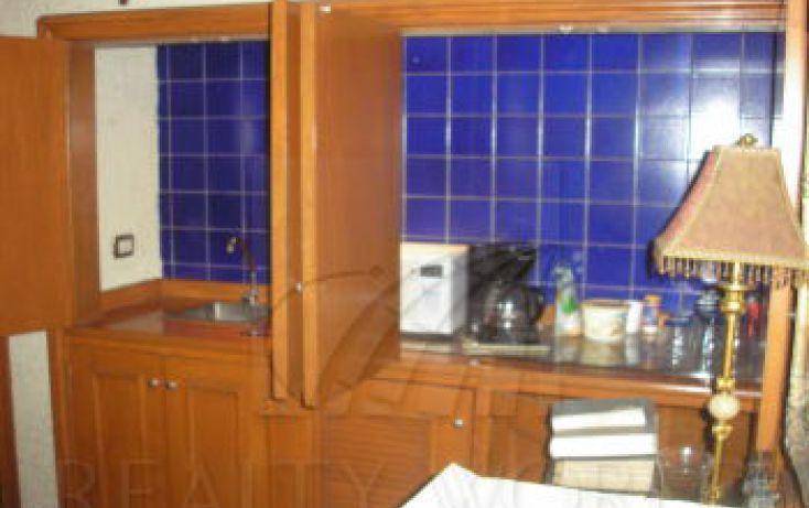 Foto de casa en venta en 768, lomas, monterrey, nuevo león, 1932122 no 12