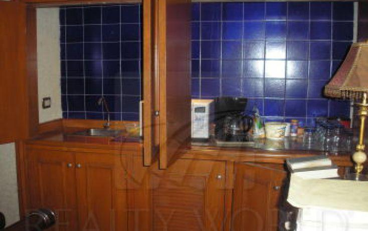 Foto de casa en venta en 768, lomas, monterrey, nuevo león, 1932122 no 13