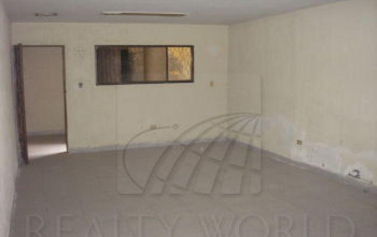 Foto de casa en venta en 768, lomas, monterrey, nuevo león, 1932122 no 14