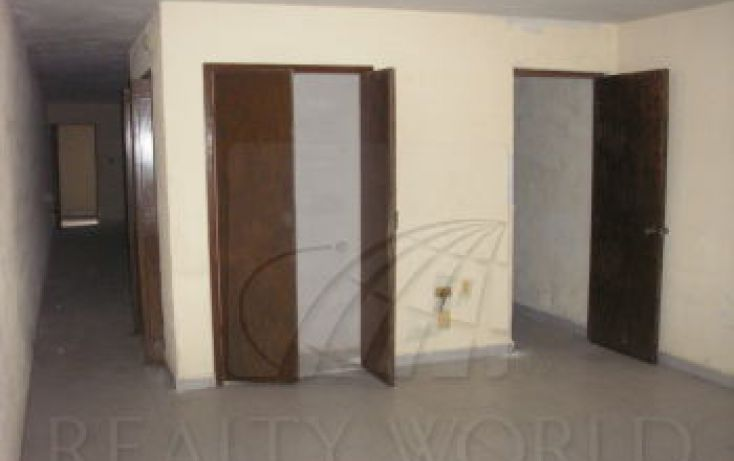 Foto de casa en venta en 768, lomas, monterrey, nuevo león, 1932122 no 17