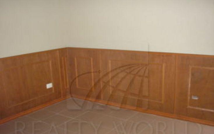 Foto de terreno habitacional en venta en 768, lomas, monterrey, nuevo león, 1932124 no 12