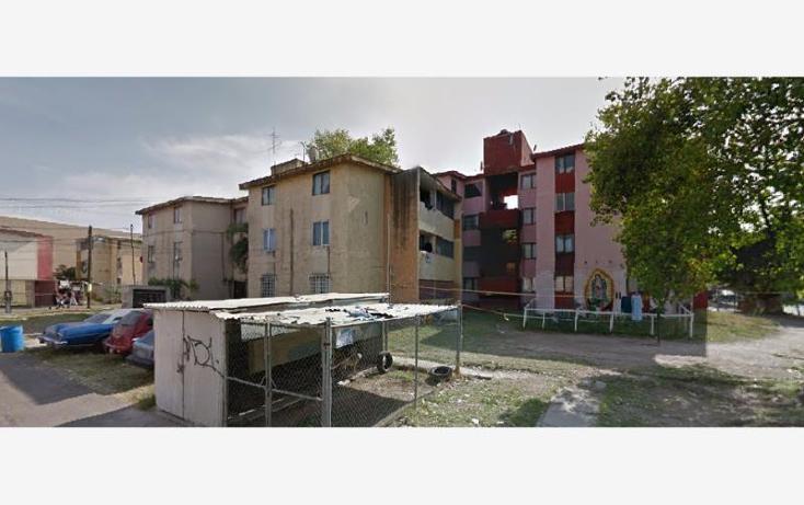 Foto de departamento en venta en  7696, loma dorada secc a, tonalá, jalisco, 857051 No. 01