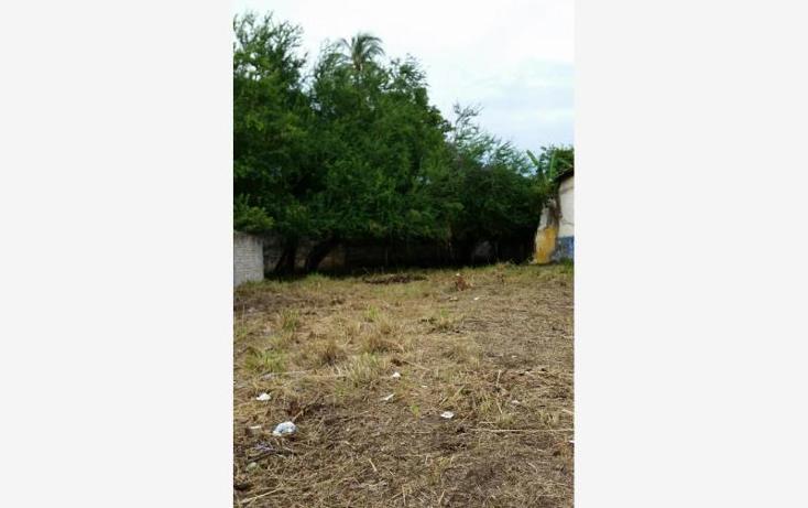 Foto de terreno habitacional en venta en  77, colima centro, colima, colima, 1230223 No. 05