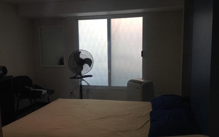 Foto de departamento en renta en  77, costa azul, acapulco de ju?rez, guerrero, 1734354 No. 01