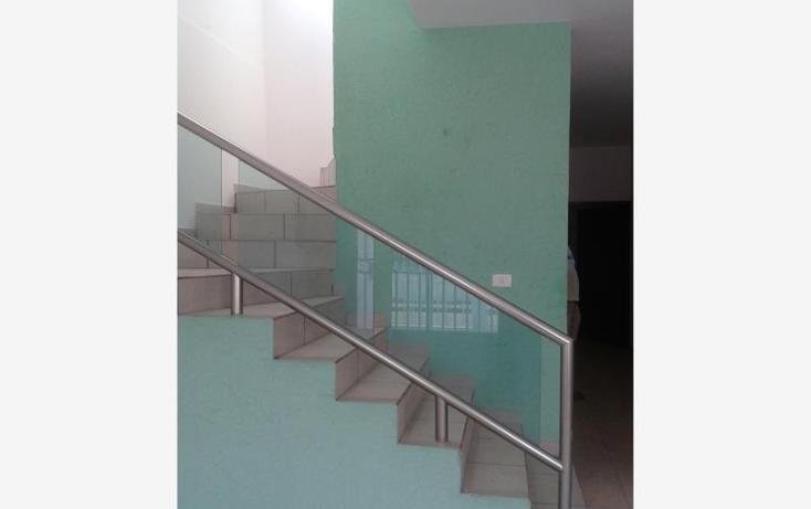 Foto de casa en renta en deportivo cunduacan 77, cunduacan centro, cunduacán, tabasco, 1494667 No. 02