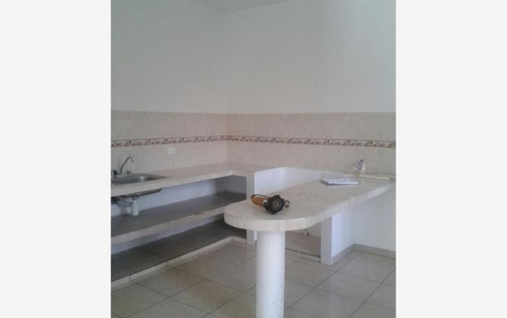 Foto de casa en renta en  77, cunduacan centro, cunduacán, tabasco, 1494667 No. 03