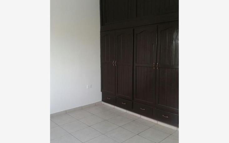Foto de casa en renta en  77, cunduacan centro, cunduacán, tabasco, 1494667 No. 05