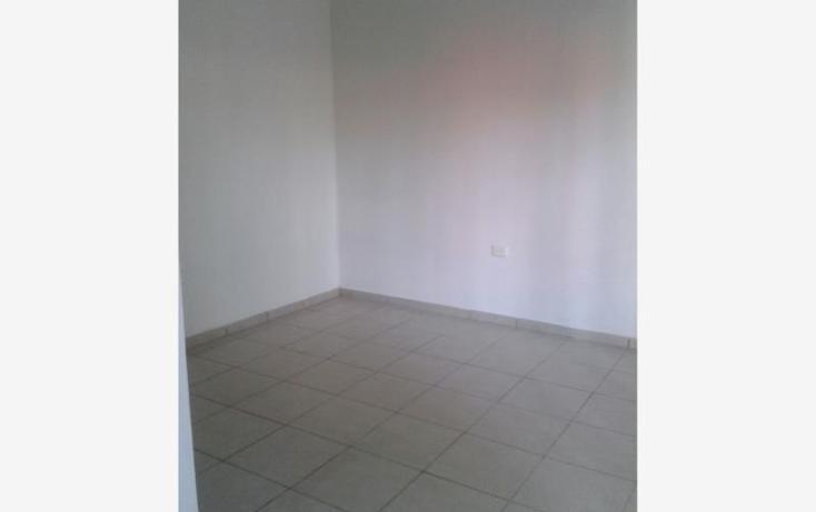 Foto de casa en renta en  77, cunduacan centro, cunduacán, tabasco, 1494667 No. 08