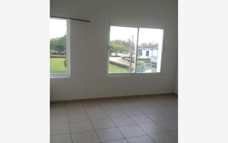 Foto de casa en renta en deportivo cunduacan 77, cunduacan centro, cunduacán, tabasco, 1494667 No. 09