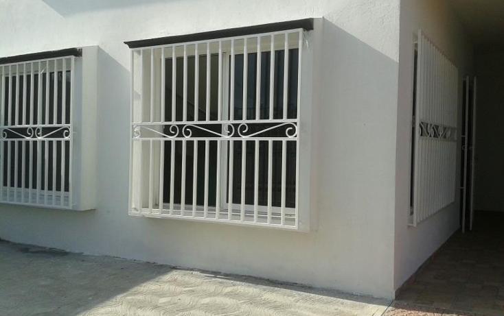 Foto de casa en renta en deportivo cunduacan 77, cunduacan centro, cunduacán, tabasco, 1494667 No. 10