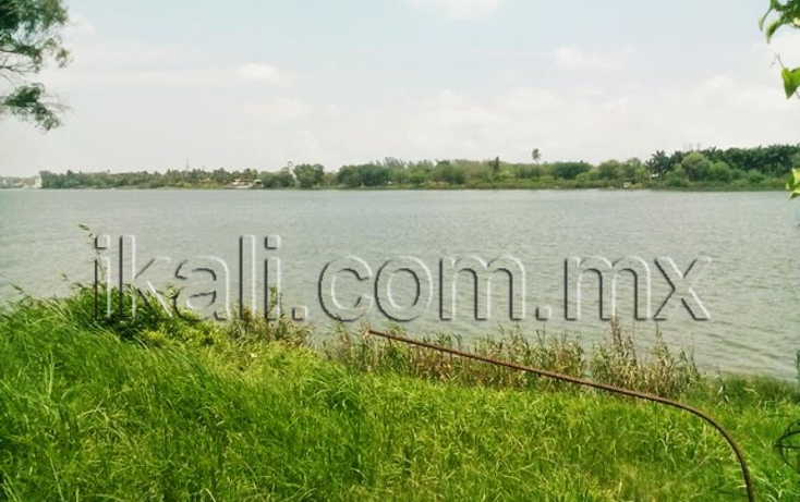 Foto de terreno comercial en renta en  77, jardines de tuxpan, tuxpan, veracruz de ignacio de la llave, 994321 No. 04