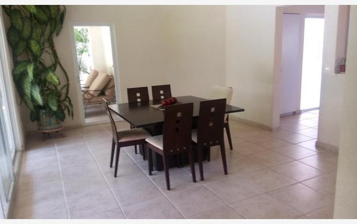 Foto de casa en venta en  77, kloster sumiya, jiutepec, morelos, 1903406 No. 13
