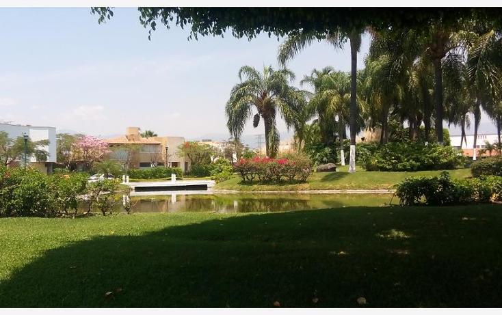Foto de casa en venta en  77, kloster sumiya, jiutepec, morelos, 1903406 No. 23