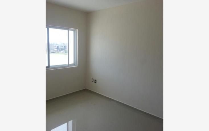 Foto de casa en venta en  77, la cima, zapopan, jalisco, 1533762 No. 04