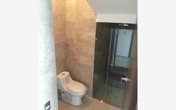 Foto de casa en venta en  77, la cima, zapopan, jalisco, 1533762 No. 05