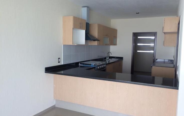 Foto de casa en venta en  77, la cima, zapopan, jalisco, 1533762 No. 07