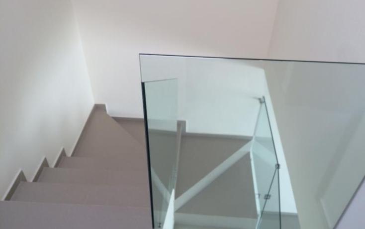 Foto de casa en venta en  77, la cima, zapopan, jalisco, 1533762 No. 11