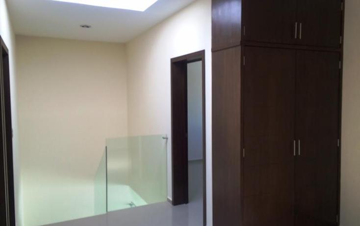 Foto de casa en venta en  77, la cima, zapopan, jalisco, 1533762 No. 12