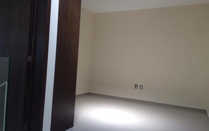 Foto de casa en venta en  77, la cima, zapopan, jalisco, 1533762 No. 13