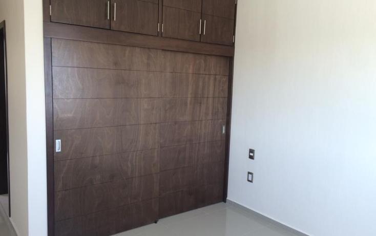 Foto de casa en venta en  77, la cima, zapopan, jalisco, 1533762 No. 15