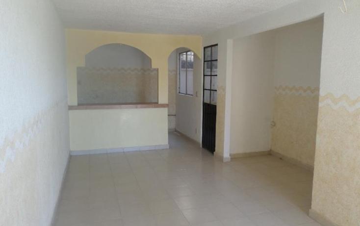 Foto de casa en venta en  77, luis donaldo colosio, acapulco de ju?rez, guerrero, 800255 No. 02