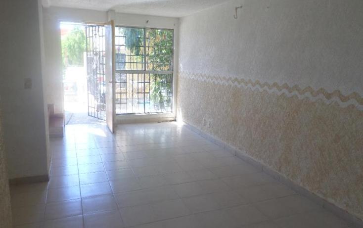 Foto de casa en venta en  77, luis donaldo colosio, acapulco de ju?rez, guerrero, 800255 No. 05