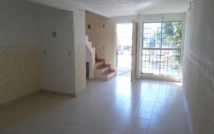 Foto de casa en venta en  77, luis donaldo colosio, acapulco de ju?rez, guerrero, 800255 No. 06