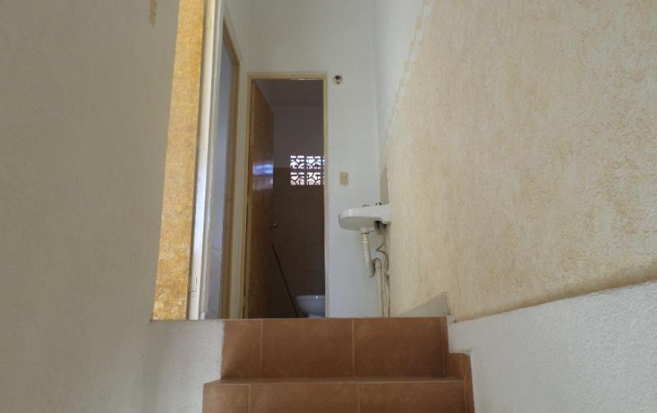 Foto de casa en venta en  77, luis donaldo colosio, acapulco de ju?rez, guerrero, 800255 No. 08