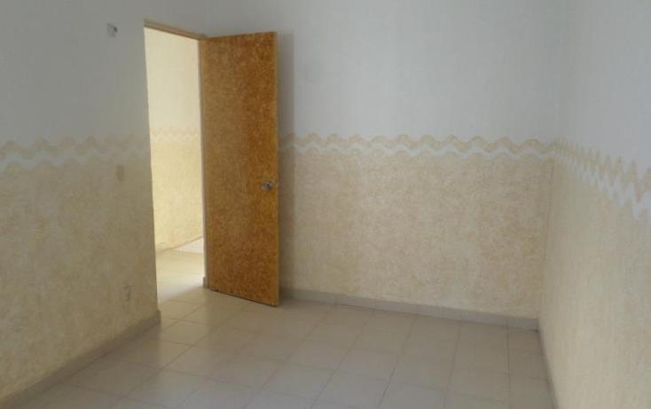 Foto de casa en venta en  77, luis donaldo colosio, acapulco de ju?rez, guerrero, 800255 No. 10