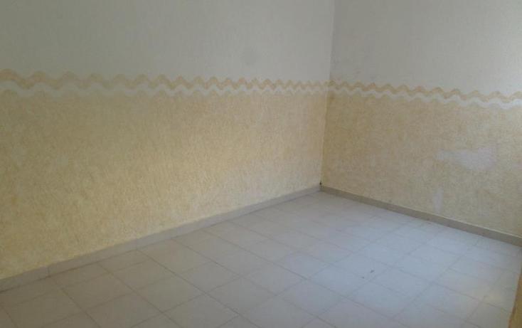 Foto de casa en venta en  77, luis donaldo colosio, acapulco de ju?rez, guerrero, 800255 No. 11