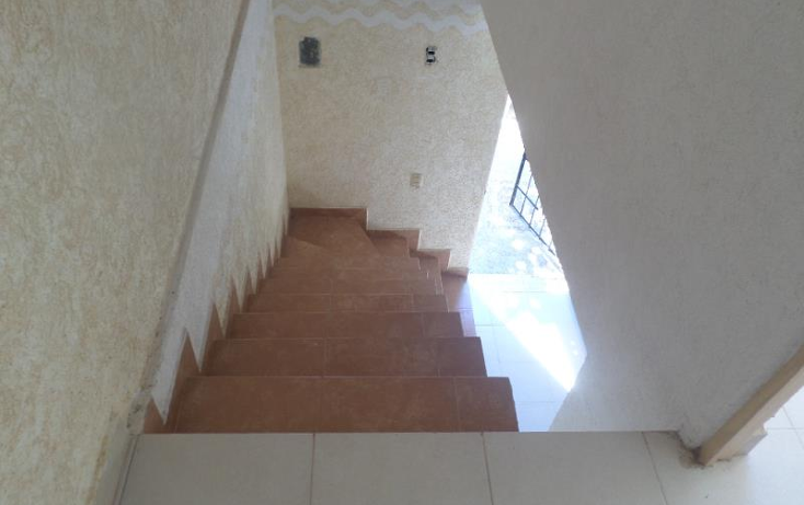 Foto de casa en venta en  77, luis donaldo colosio, acapulco de ju?rez, guerrero, 800255 No. 14