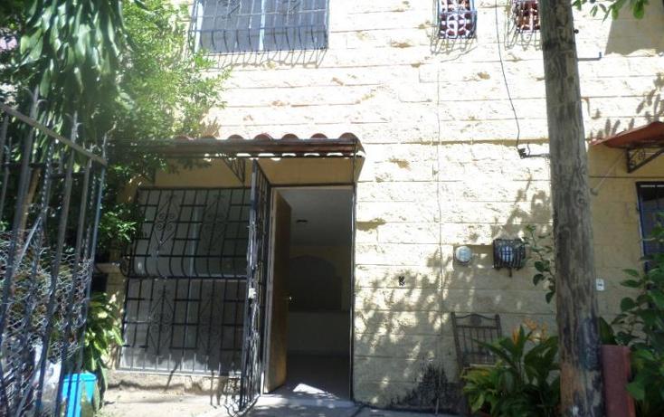 Foto de casa en venta en  77, luis donaldo colosio, acapulco de ju?rez, guerrero, 800255 No. 15