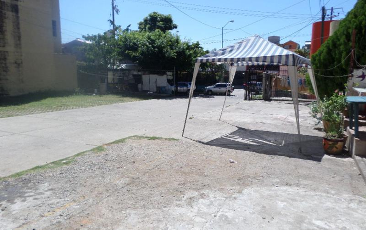 Foto de casa en venta en  77, luis donaldo colosio, acapulco de ju?rez, guerrero, 800255 No. 17
