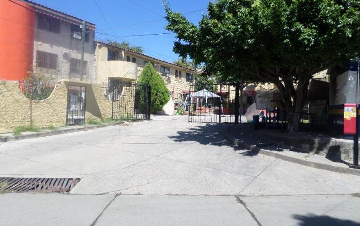 Foto de casa en venta en  77, luis donaldo colosio, acapulco de ju?rez, guerrero, 800255 No. 19