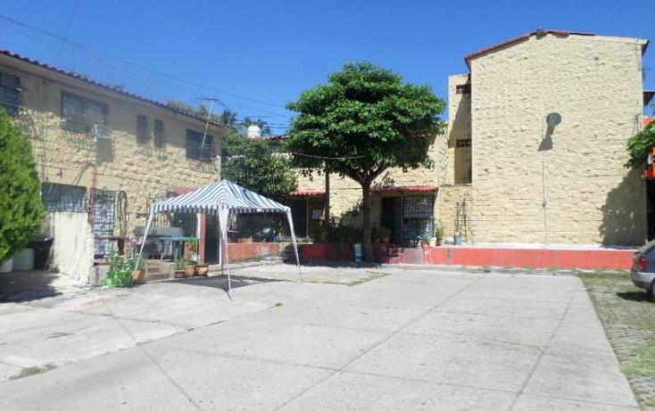 Foto de casa en venta en  77, luis donaldo colosio, acapulco de ju?rez, guerrero, 800255 No. 20