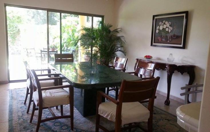 Foto de casa en venta en  77, residencial lomas de jiutepec, jiutepec, morelos, 1443389 No. 05