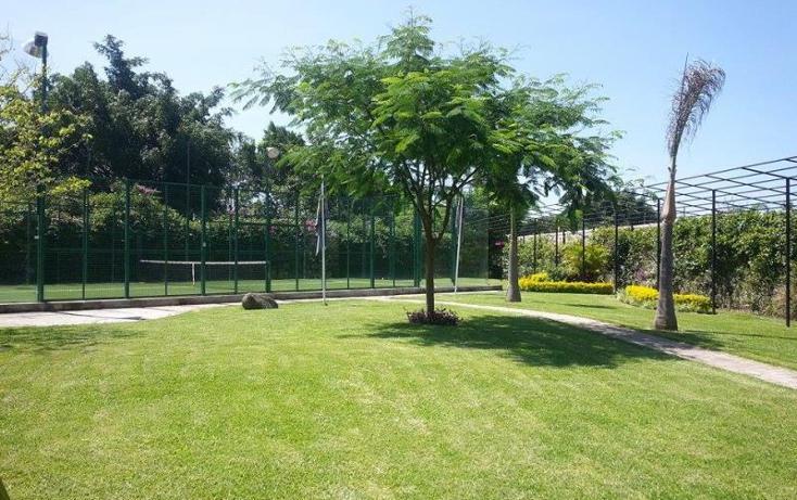 Foto de casa en venta en  77, residencial lomas de jiutepec, jiutepec, morelos, 1443389 No. 07