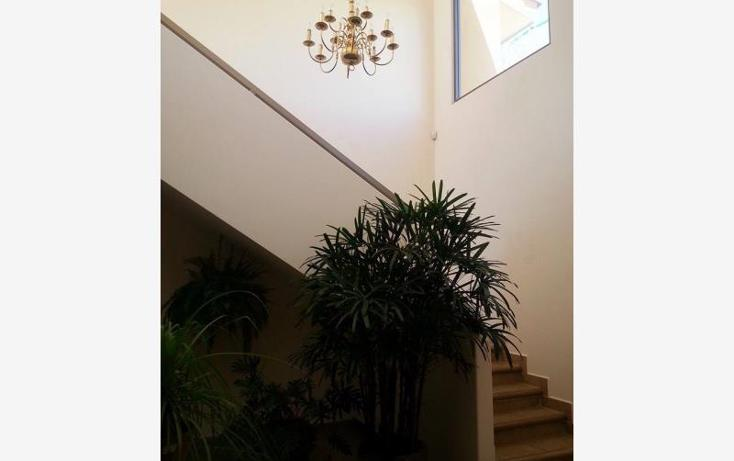 Foto de casa en venta en  77, residencial lomas de jiutepec, jiutepec, morelos, 1443389 No. 09