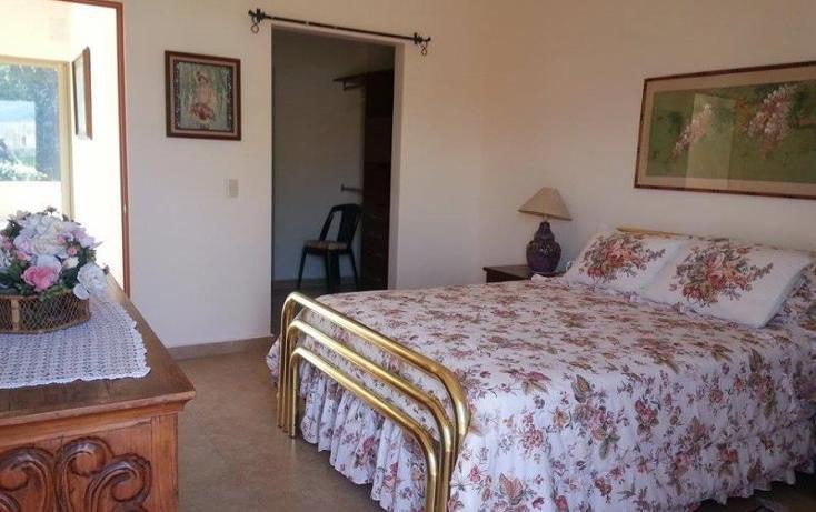 Foto de casa en venta en  77, residencial lomas de jiutepec, jiutepec, morelos, 1443389 No. 13