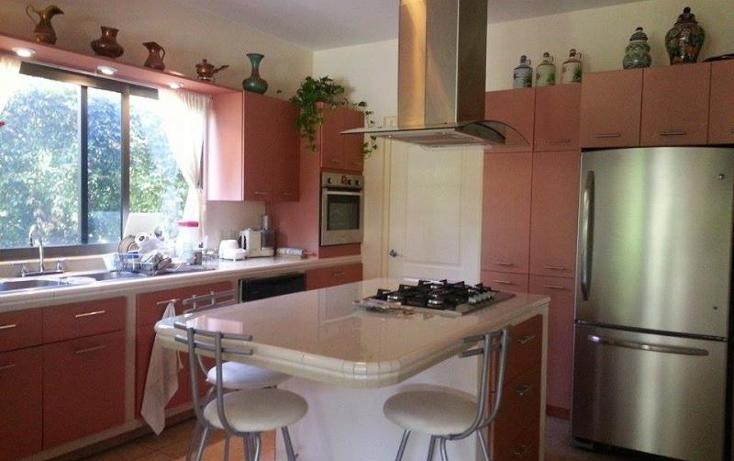Foto de casa en venta en  77, residencial lomas de jiutepec, jiutepec, morelos, 1443389 No. 14