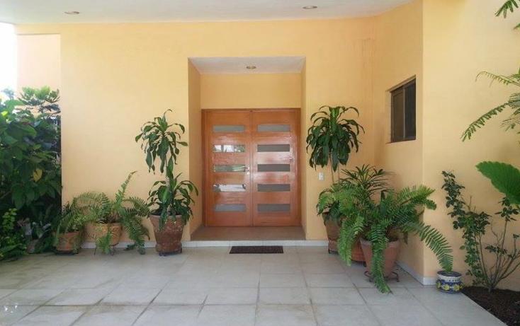 Foto de casa en venta en  77, residencial lomas de jiutepec, jiutepec, morelos, 1443389 No. 18