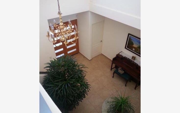 Foto de casa en venta en  77, residencial lomas de jiutepec, jiutepec, morelos, 1443389 No. 20